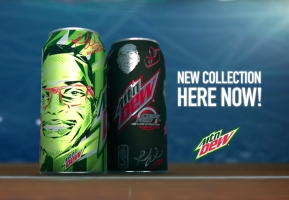 mtn-dew-russell-westbrook-limited-edition-signature-nba-can-code-reds