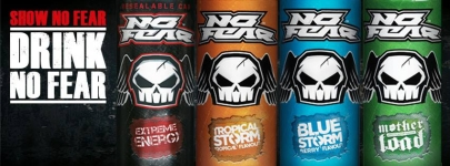no-fear-extreme-energy-drink-motherload-apple-blue-storm-tropical-berry-oranges