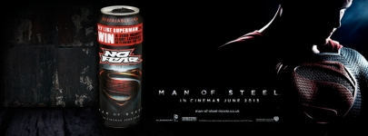 no-fear-extreme-energy-man-of-steel-win-movie-junes