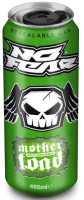 no-fear-extreme-energy-motherload-apple-taste-485s