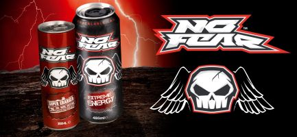 no-fear-new-can-super-charged-extreme-355s