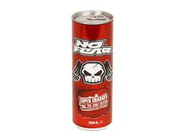no-fear-super-charged-355ml-czs