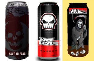 no-fear-new-design-contest-energy-drink-extreme-can-2015s