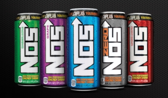 nos-energy-drink-loaded-cherry-charged-citrus-grape-zero-original-usas
