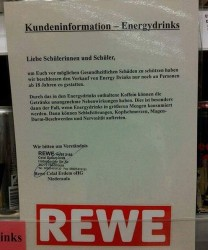 rewe-energy-drinks-ab-18-yahre-years-restriction-germanys
