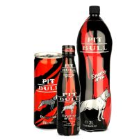 pit-bull-energy-drink-can-250ml-330ml-2l-pet-bottles