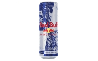 red-bull-hero-can-rachel-gee-atherton-take-on-the-athertons-unitek-kingdom-473mls