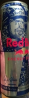 red-bull-limited-edition-danny-macaskill-trial-biker-473ml-uks