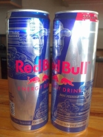red-bull-355-ml-spain-dani-pedrosa-marc-marquez-cans
