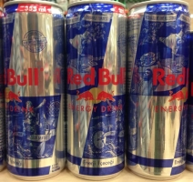 red-bull-355-ml-turkey-bc-one-cypher-2014s