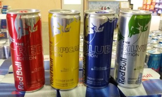 red-bull-czech-slovakia-can-plechovka-tropical-the-edition-not-summer-energy-drink-2016s