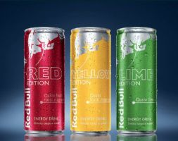 red-bull-italian-red-edition-yellow-lime-silver-green-tropical-summer-250mls
