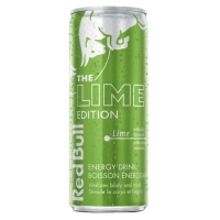 red-bull-the-lime-edition-green-can-silver-redesign-canadas