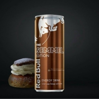 red-bull-the-semmel-edition-semmelsmak-sverige-can-fake-2015s