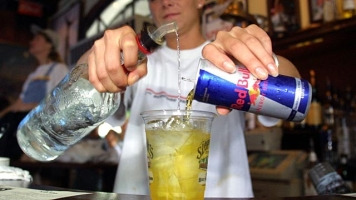 red-bull-vodka-energy-drink-can-mixs