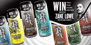 relentless-energy-win-zane-lowe-candy-stores