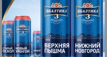 rexam-baltika-3-990-different-can-limited-edition-design-russian-citiess