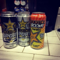 rockstar-boom-energy-drink-whipped-orange-contains-juice-testing-cans