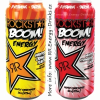 rockstar-boom-energy-whipped-orange-straberry-flavor-16oz-473ml-new-usa-cans