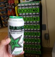 rockstar-energy-drink-ampm-stores-cucumber-lime-limon-pepino-can-news