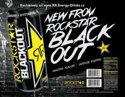 rockstar-energy-drink-blackout-2016-second-design-like-european-superior-tastes