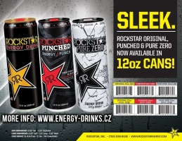 rockstar-energy-drink-can-355ml-12oz-original-punched-fruit-punch-silver-ice-pure-zero-sheets