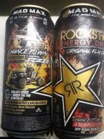 rockstar-energy-drink-mad-max-the-game-edition-limited-original-flavor-fruit-punch-punched-backs