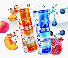 rockstar-energy-water-uk-sparkling-peach-blueberry-pomegranate-acai-355ml-cans