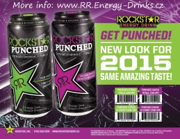 rockstar-punched-canada-new-look-guava-citrus-punch-energy-drink-can-473ml-flyers
