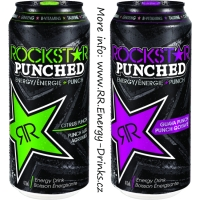 rockstar-punched-canada-new-look-guava-citrus-punch-energy-drink-can-473mls
