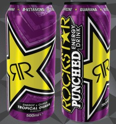 rockstar-punched-guava-new-superior-taste-design-spain-energy-drink-can-2016s