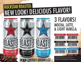 rockstar-roasted-canada-caffe-latte-mocha-vanilla-light-can-redesigns