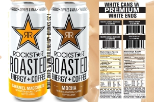 rockstar-roasted-new-2015-coffee-milk-caramel-macchiato-mocca-can-white-end-premium-flyers