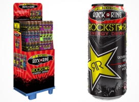 rockstar-rock-am-ring-promotion-final-original-punched-guava-blue-raspberry-green-apple-trays