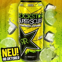 rockstar-supersours-lime-energy-drink-exclusive-germany-cans