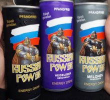 russian-power-original-geschmack-energy-drink-heidelbeer-melonens