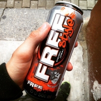 freestyle-energy-drink-not-tested-on-animals-500mls