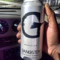 gangster-energy-drink-silver-wanted-can-usa-2015s