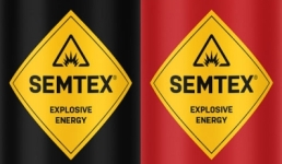 semtex-explosive-energy-drink-redesign-2015-danger-sign-original-forte-is-back-can-250ml-logos
