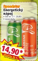 speedstar-juicy-energy-drink-500ml-norma-13s