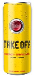 take-off-energy-drink-tropic-mixs
