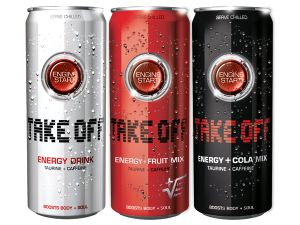 take-off-energy-drinks