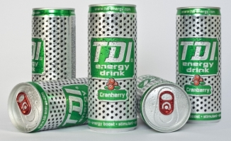 tdi-energy-drink-new-cranberrys