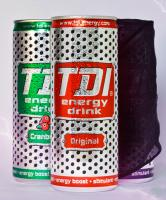 tdi-original-cranberry-energy-drink-purple-news