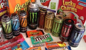 the-candy-store-java-monster-nitrous-rehab-189s