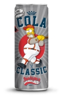 x-drink-energy-drink-classic-cola-homer-the-simpsons-isotopes-springfields